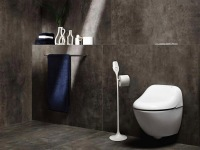 Giovannoni Washlet